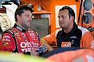 Zipadelli named Stewart-Haas Racing's competition director