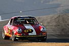 Porsche 911 to pace 2012 Daytona 24H field