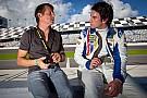 Nasr to test with MSR at Daytona