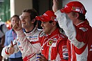 Trulli doubts Raikkonen to be fast on return