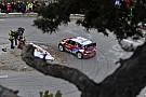 MINI Monte Carlo Rally final summary