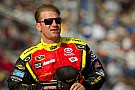 Bowyer happy with new team heading to Phoenix