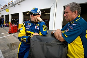 NASCAR Cup Fennig legacy ties together NASCAR past and present