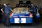 Appeals panel upholds car 48 penalties, Hendrick to appeal
