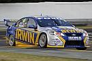 IRWIN Racing heads to Albert Park