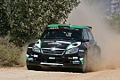 Hayden Paddon Rally de Portugal final summary