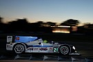 Strakka Racing Sebring race report