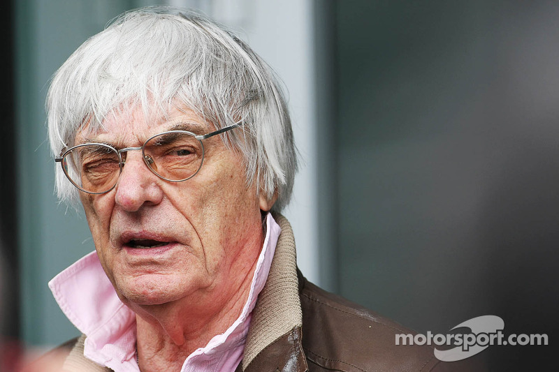 France rushing to complete GP deal
