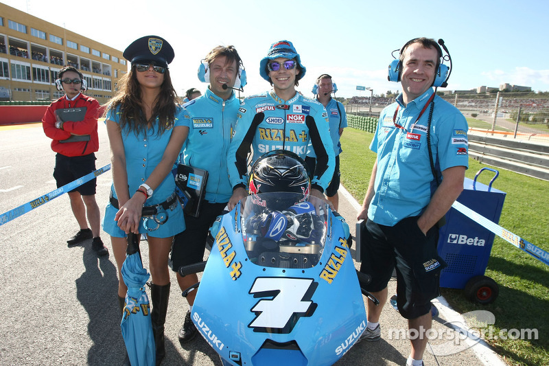 Vermeulen to replace Edwards at Le Mans