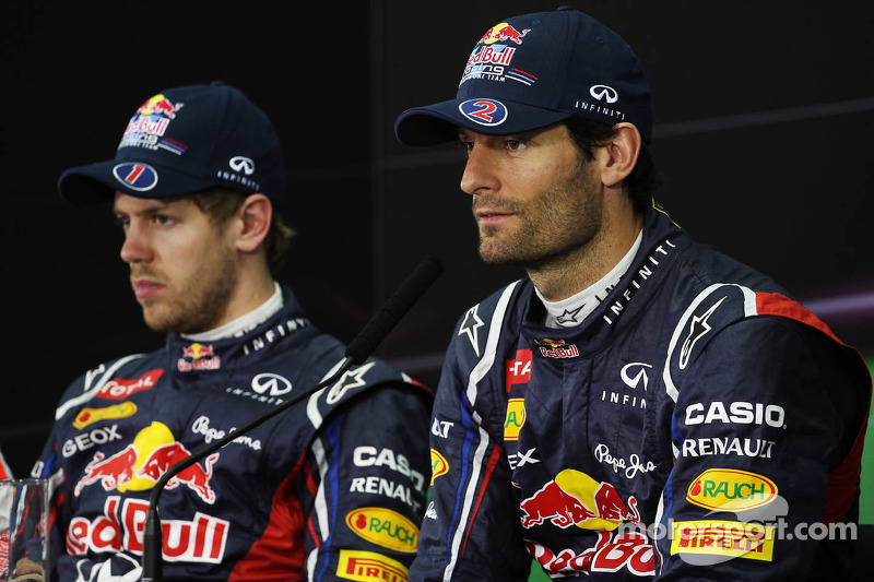 Red Bull Racing looking for success at Spanish GP