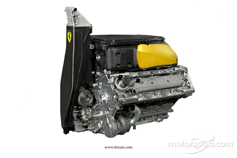 Small teams push for V6 rules delay - reports