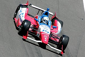IndyCar Honda teams and drivers enter Indy 500 with depth and experience