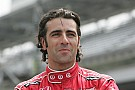 Franchitti cops the pole at Milwaukee IndyFest