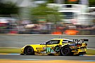Corvette Racing 12-Hour report: Reversal of Fortune