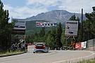 90th Pikes Peak International Hill Climb set to go on Sunday, August 12