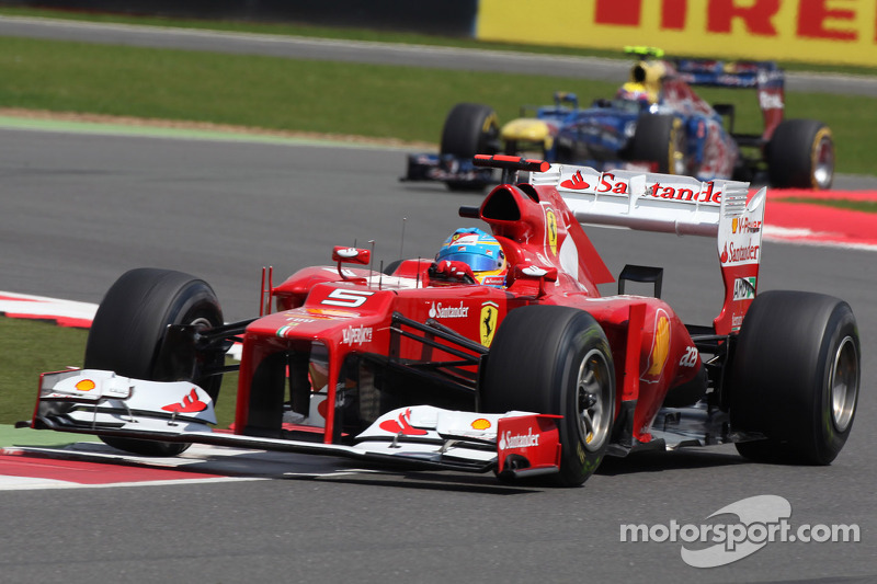 'Step nose' fix not mandatory for 2013