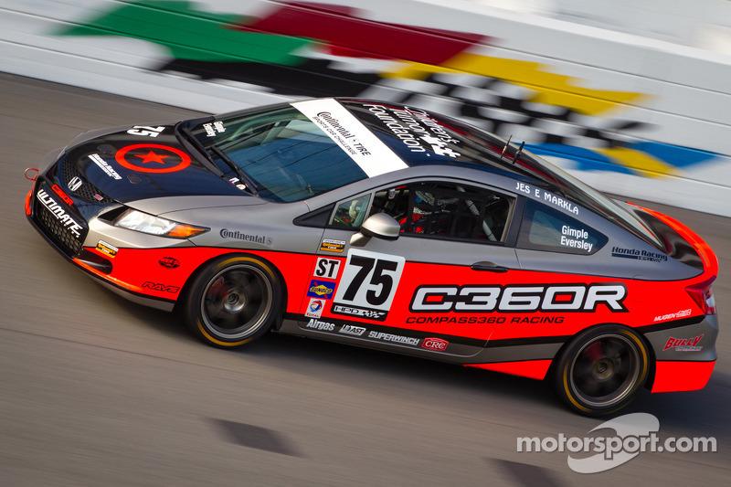 Marvelous Motorsport.com