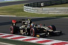Lotus GP scores win and points at Hungaroring