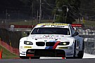 BMW Team RLL sets the pace in Mid-Ohio GT qualifying