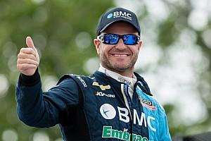 Formula 1 Commentary Barrichello would consider F1 comeback 'invitation'