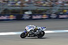 Lorenzo lays down new pole position record at Brno