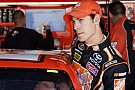 Logano quotes about Sylvania 300 at New Hampshire Motor Speedway