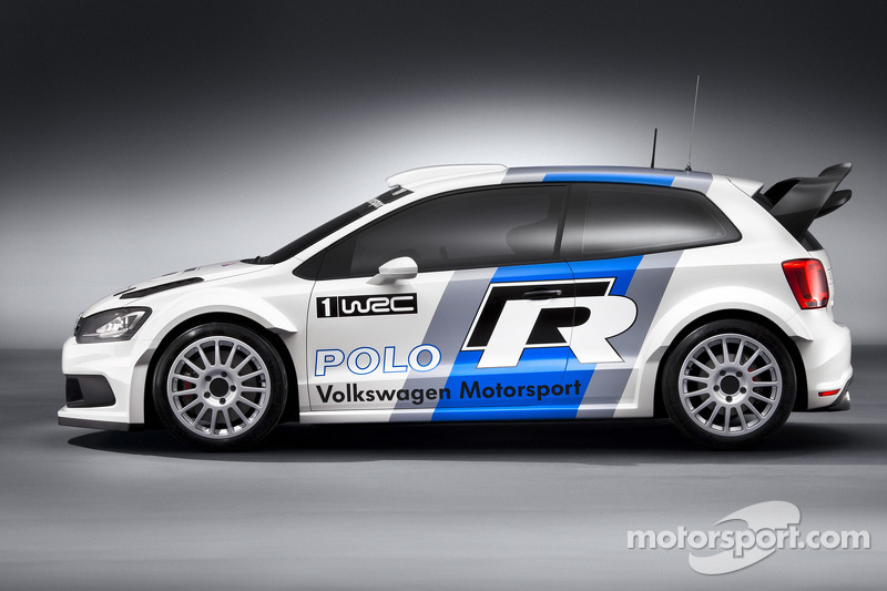 Latvala to challenge for rally wins with Volkswagen next year