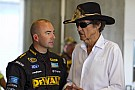 Ambrose heads to Lone Star State with new crew chief