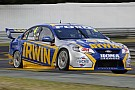 IRWIN Racing regain qualifying touch in Abu Dhabi