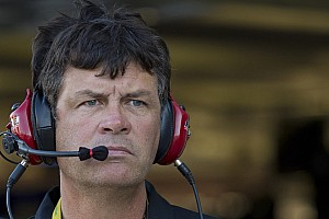 NASCAR Cup Breaking news Michael Waltrip Racing issues statement on Phoenix altercation