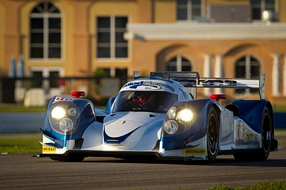 HVM Racing and Status GP to compete in FIA World Endurance Series