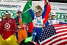 Scott Pruett wins record setting fifth Rolex 24 on Continental's