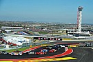 Circuit of The Americas™ confirms WEC event for 2013 line-up