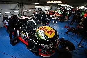 NASCAR Cup Preview Tony Stewart still seeks his first Daytona 500 win, new Gen-6  may be the key