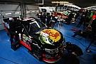 Tony Stewart still seeks his first Daytona 500 win, new Gen-6  may be the key