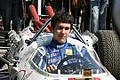 Ecclestone wants third-generation Hill in F1