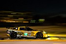 Corvette Racing sets sights on 2013 after successful 2012