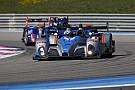 Full steam ahead for Team Endurance Challenge at the Paul Ricard circuit