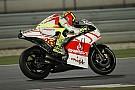 Top ten for Pramac Racing Team in GP of Qatar