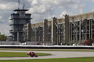 General Breaking news IMSC receives legislative approval of motorsports initiative