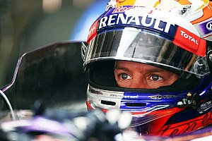 Formula 1 Breaking news Surer thinks Lauda chasing Vettel for Mercedes