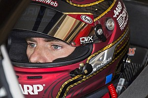 NASCAR Cup Preview 20-year anniversary of Gordon's first start in '600' at Charlotte Motor Speedway