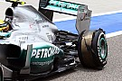 Pirelli to only change rear tyres for Canada