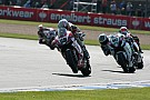 FIM Superbike World Championship 2014 rules