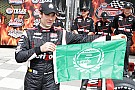 Power earns second pole of 2013 at Texas