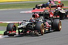 Pit blunder won't cause Raikkonen exit - Boullier