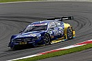 Fifth place for Gary Paffett's debut in Russia