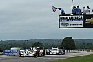 Pickett Racing picks up fifth consecutive victory this season at Road America