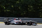 Sauber still yet to pay impatient Ferrari