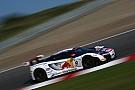Slovakia Ring: Second victory for Sébastien Loeb Racing